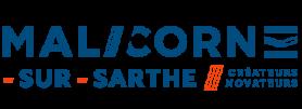 Mairie de Malicorne
